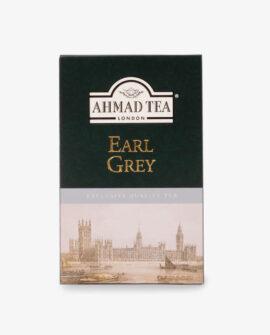 Earl Grey 500g